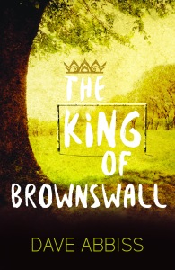 The King of Brownswall
